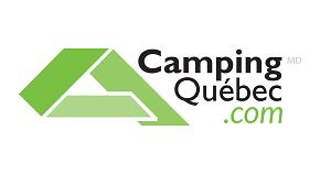 Membre de camping Québec
